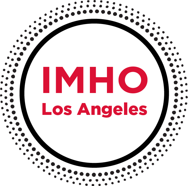 The Los Angeles Chapter of International Marxist-Humanist Organization