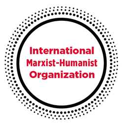 Steering Committee of the International Marxist-Humanist Organization