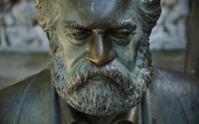 To understand Marxism, we need to know Marx! Preliminary notes on Marx and Marxism
