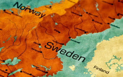 Sweden and Covid-19: Social Democrats Hesitate