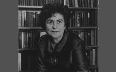 Raya Dunayevskaya's Marxist Humanism and the Alternative to Capitalism