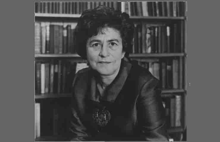 Raya Dunayevskaya's Marxist Humanism and the Alternative to Capitalism - IMHO Journal